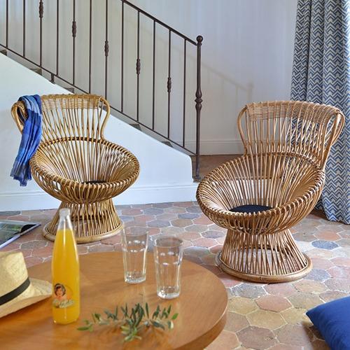 margherita-lounge-chair_14