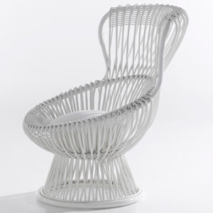 margherita-lounge-chair_f