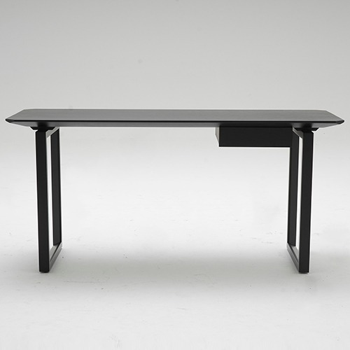 margine-desk_01
