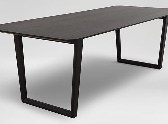 margine-desk_02