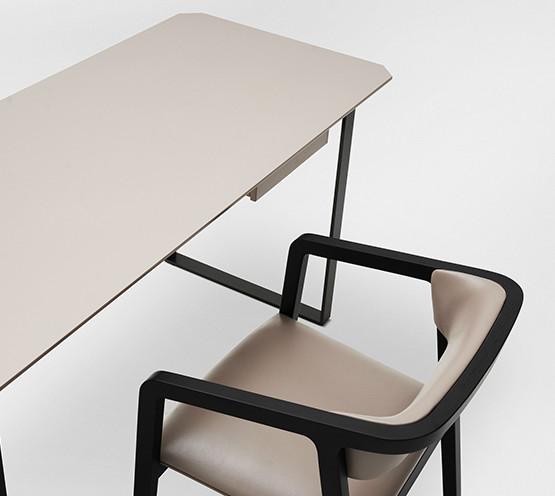 margine-desk_03