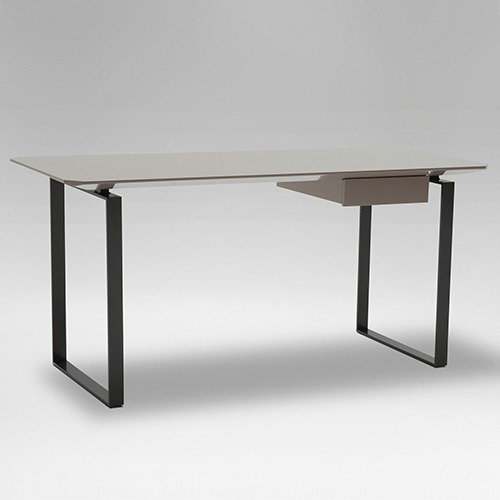 margine-desk_f