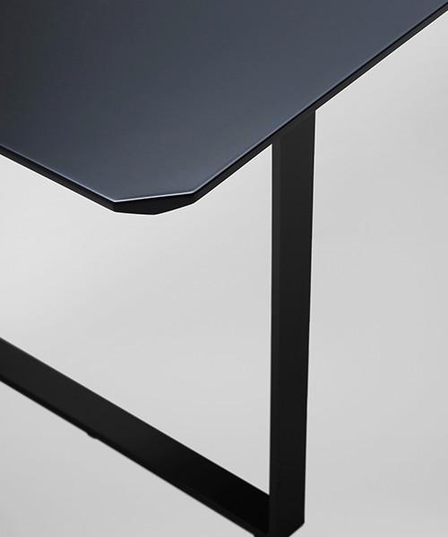 margine-dining-table_01