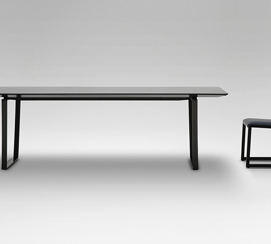 margine-dining-table_02