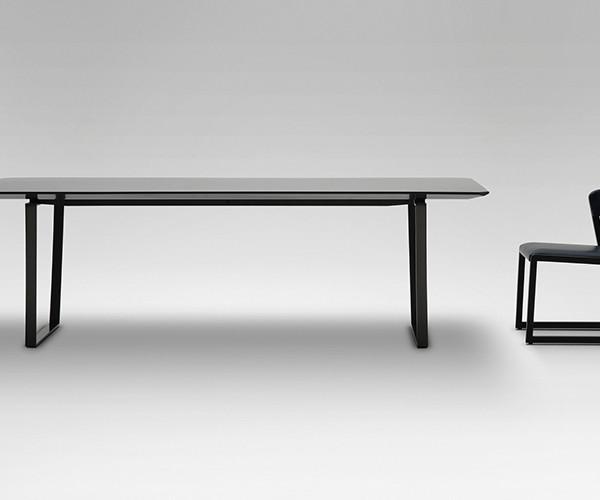 margine-dining-table_02