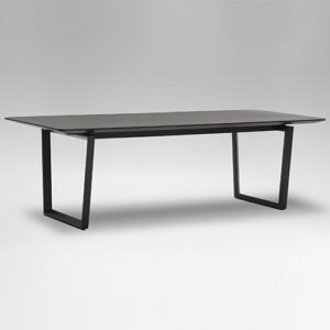 margine-dining-table_f