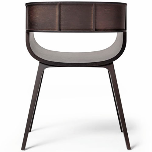 maritime-wood-chair_01