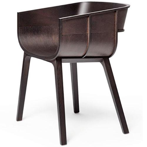 maritime-wood-chair_02