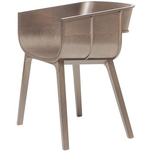 maritime-wood-chair_03