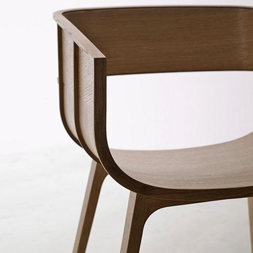 maritime-wood-chair_04