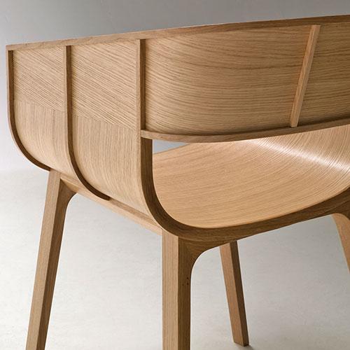 maritime-wood-chair_05