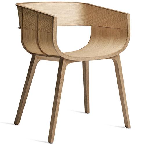 maritime-wood-chair_f