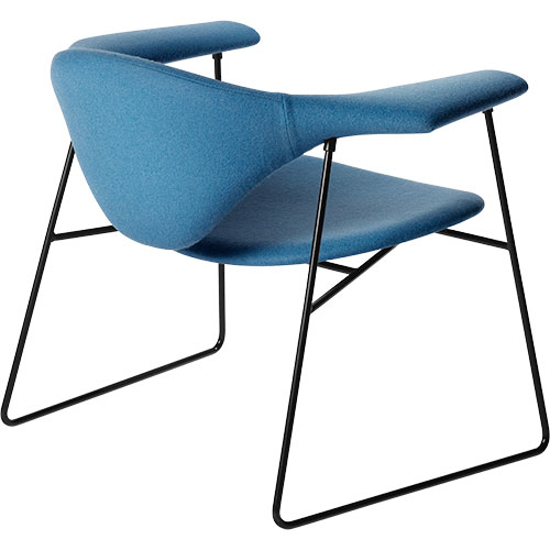 masculo-armchair-sled-base_02