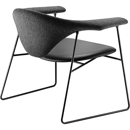 masculo-armchair-sled-base_08