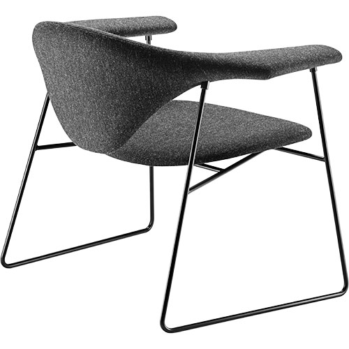 masculo-armchair-sled-base_12
