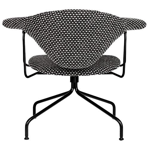 masculo-armchair-swivel-base_01