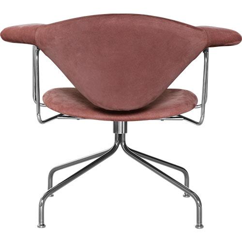 masculo-armchair-swivel-base_02