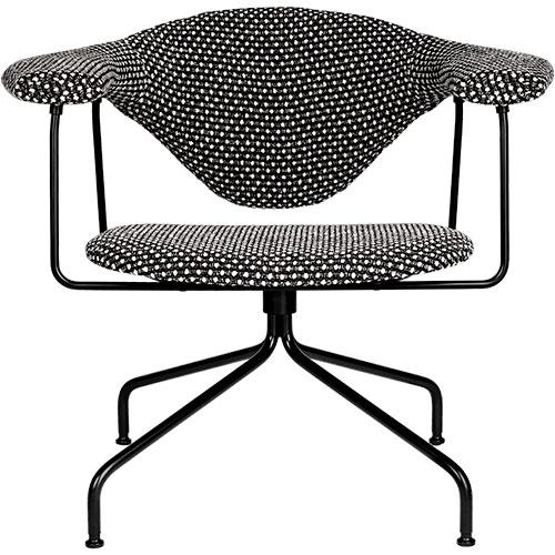masculo-armchair-swivel-base_03