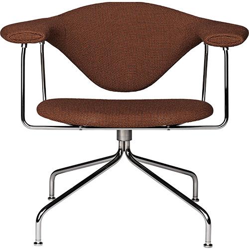 masculo-armchair-swivel-base_04