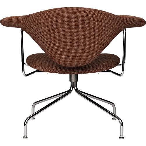 masculo-armchair-swivel-base_05