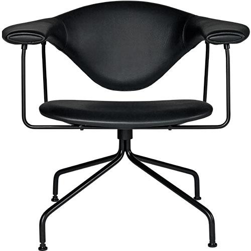 masculo-armchair-swivel-base_06