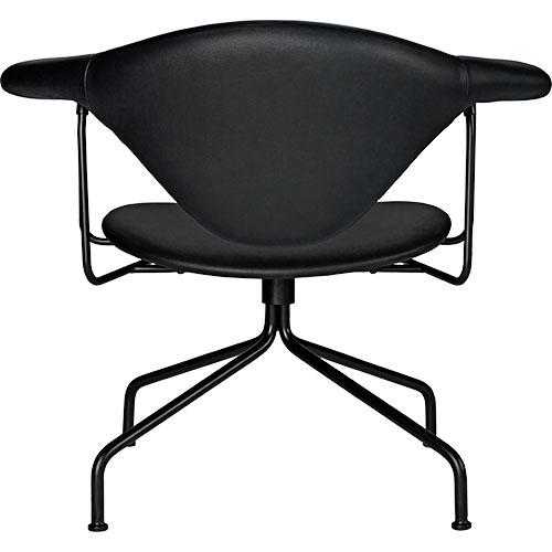 masculo-armchair-swivel-base_07