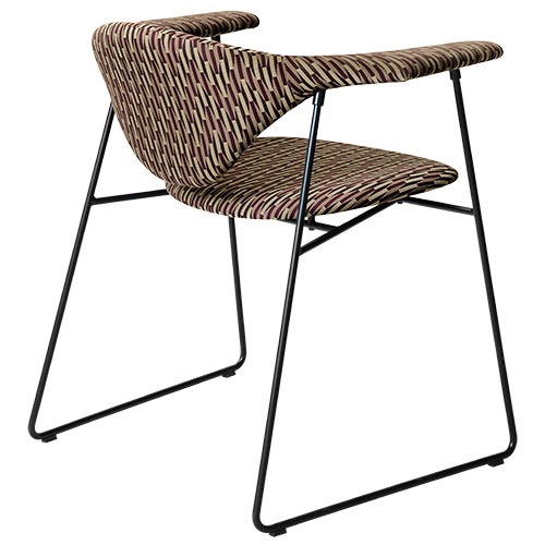 masculo-chair-sled-base_01