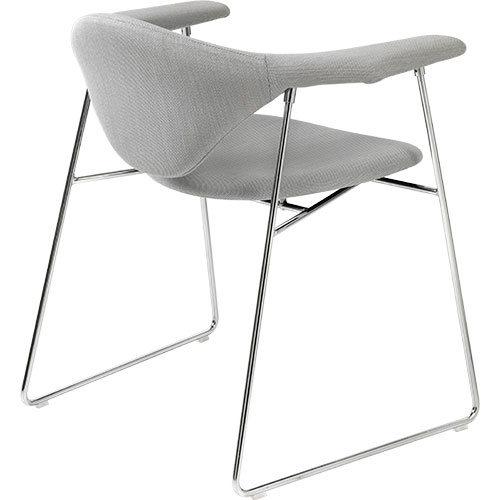 masculo-chair-sled-base_02
