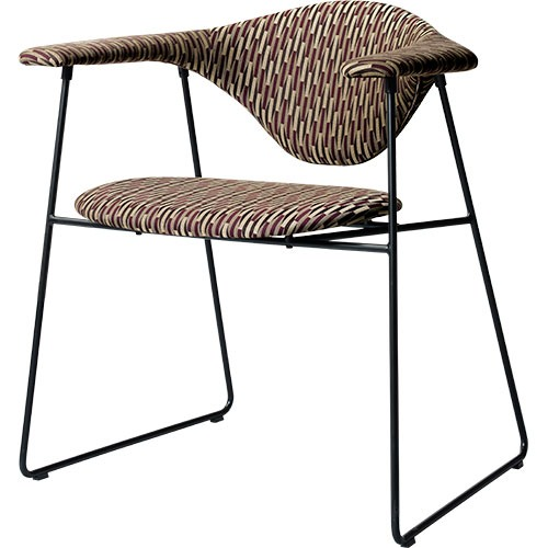 masculo-chair-sled-base_03