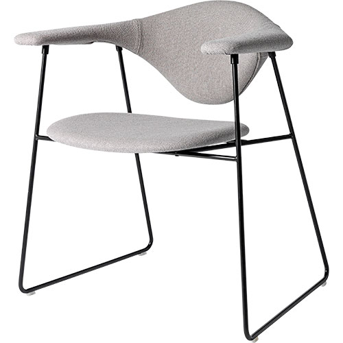 masculo-chair-sled-base_04