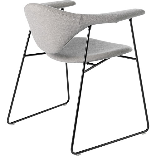 masculo-chair-sled-base_05
