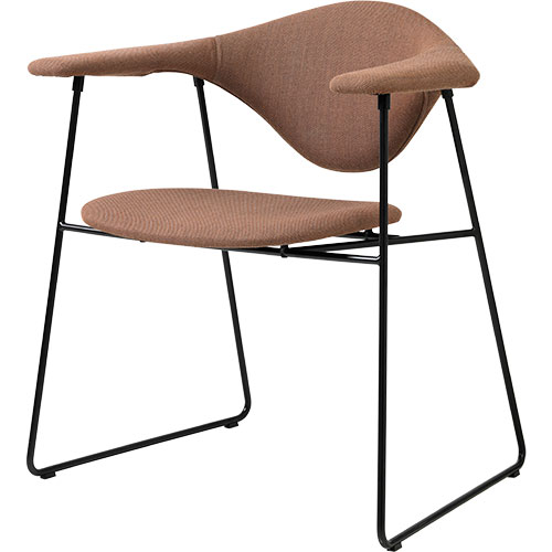masculo-chair-sled-base_06