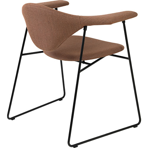 masculo-chair-sled-base_07