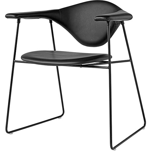 masculo-chair-sled-base_08