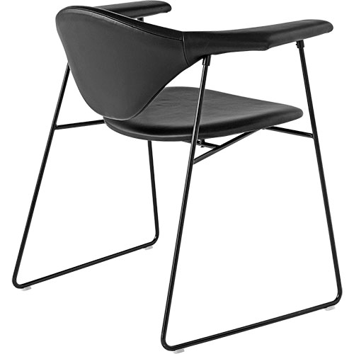 masculo-chair-sled-base_09