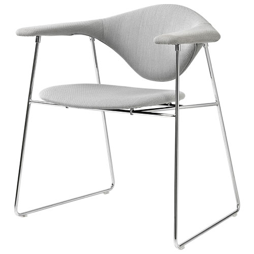 masculo-chair-sled-base_f