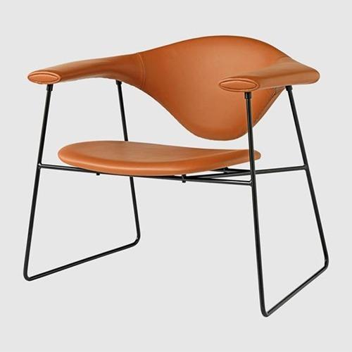 masculo-sled-base-armchair_03