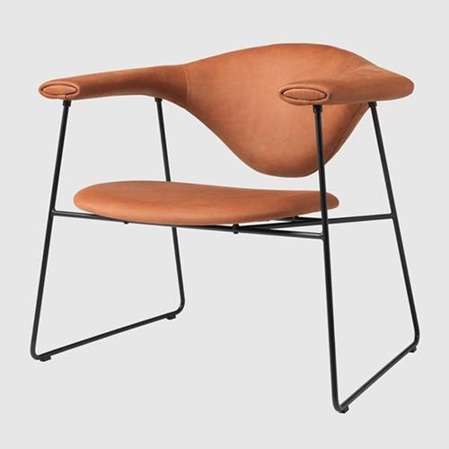 masculo-sled-base-armchair_04