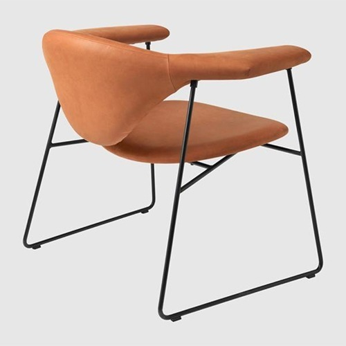 masculo-sled-base-armchair_05