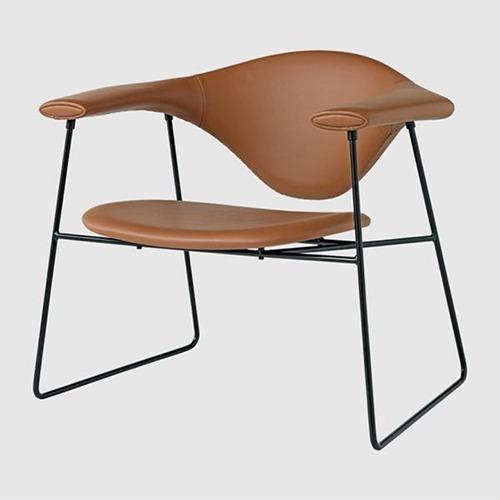 masculo-sled-base-armchair_06