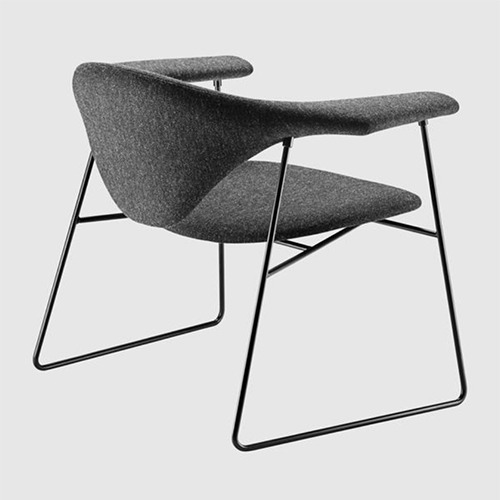 masculo-sled-base-armchair_08