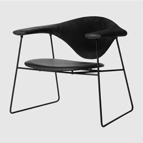 masculo-sled-base-armchair_09