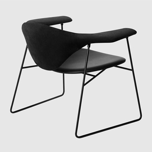 masculo-sled-base-armchair_10