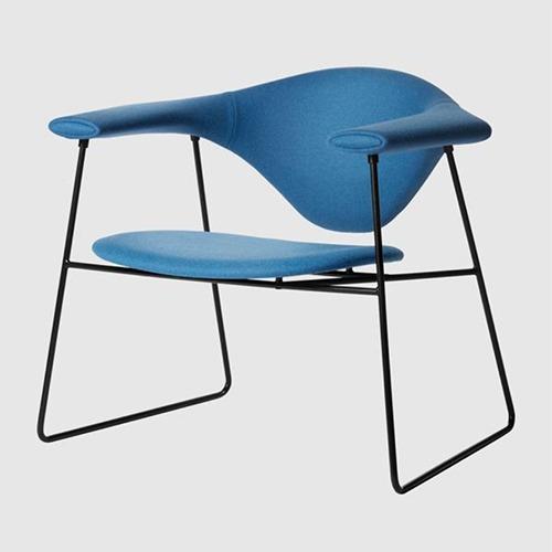 masculo-sled-base-armchair_f