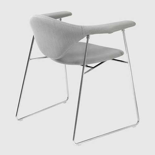 masculo-sled-base-chair_02