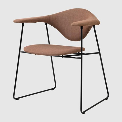 masculo-sled-base-chair_03
