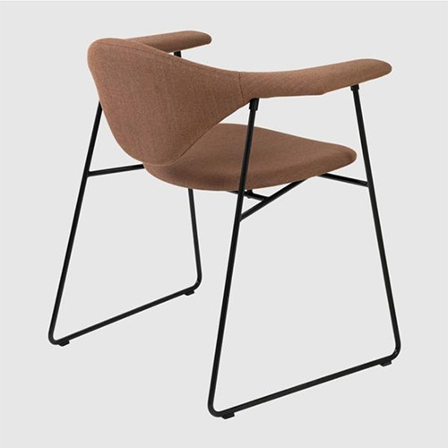 masculo-sled-base-chair_04