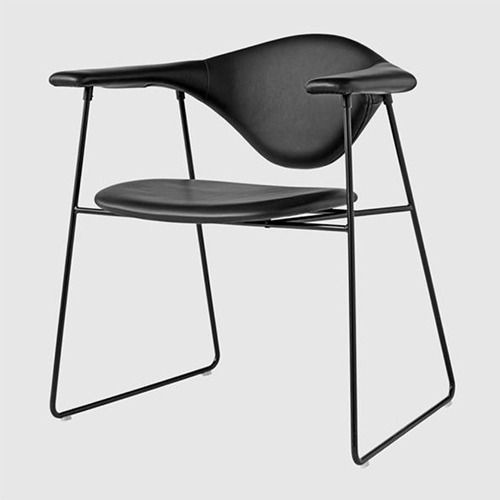 masculo-sled-base-chair_05