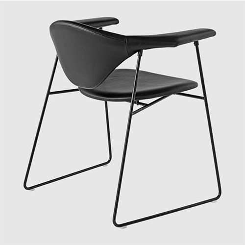 masculo-sled-base-chair_06