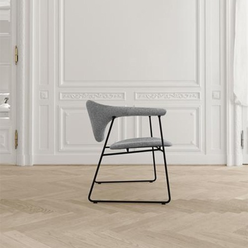masculo-sled-base-chair_07